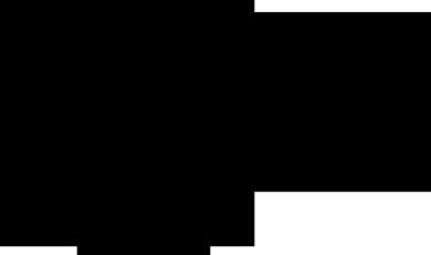 L hrdlo pro hadici DN9