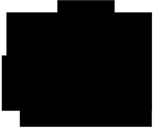 Nádržka
