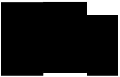 PHEM3 10SM(098101618)