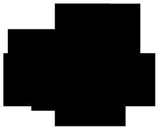 PHER2K 8LR1/2(124084814)