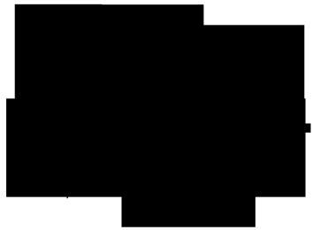 PHBM1K 5LLM(060051010)