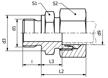 PHBM3K 20SM(068202730)