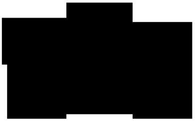 PHBR2 6LR1/4(071062812)