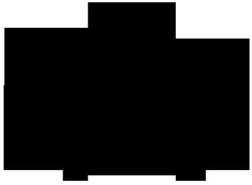PHAR2 15LR3/4(034156822)