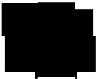 PHAR2K 10LR3/8(041103816)