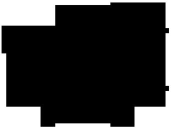 PH-UNF 8S 7/16(17208071616         )