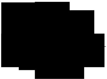PHK-UNF 10S 9/16(18210091618)