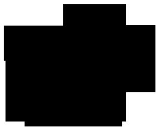 PHCR2 12LR1/4kuž(03001122818)