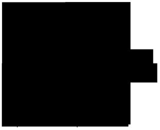 PHK-NPT 18L 1/2NPT(1861848)