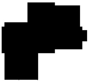 LHCM2K 10LMkuž(22002101416         )
