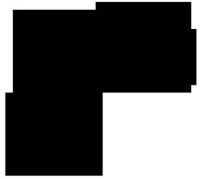 LHCR3 6SRkuž(23003062814)