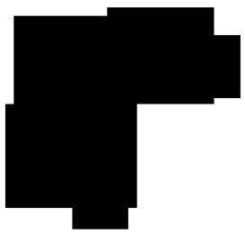 LHR2 18LR(231184826)