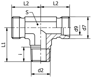 THCR3 6SRkuž(28003062814)