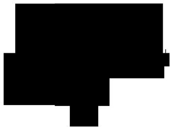 THCR3K 12SRkuž(29003123820)