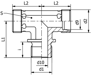 THR2 15LR(281154822)
