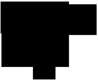 THR2 18LR(281184826)