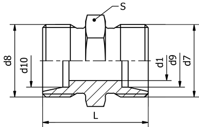 PSR2 22L/Tr.18(315221830227        )