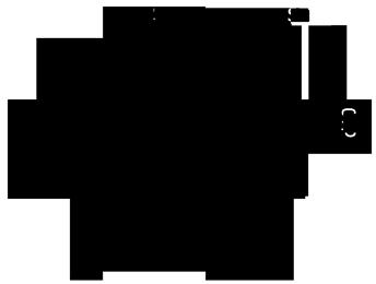 PS3K 20S(328203030)