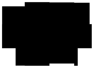 PSPR2K 12/10L(34412101816)