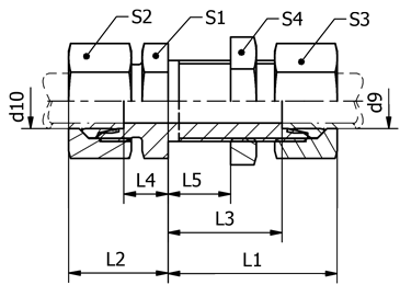 PSP2K 12L(341121818)