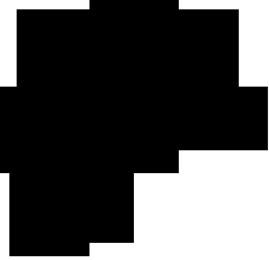 LS3K 20S(368203030)