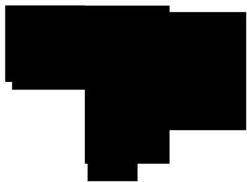 TS1 4LL(370040808)