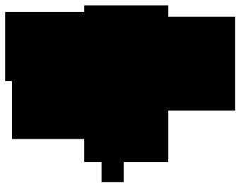 TS1K 6LL(380061010)