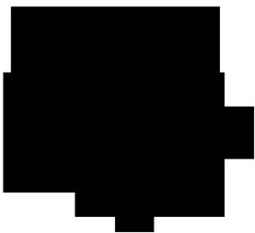 KS3K 12S(4981220)