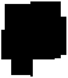 LSSO2 10L(3565101610)