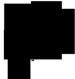 LSSO3K 16S(3666162416)