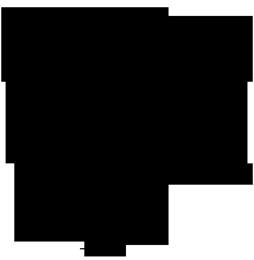 TSSO2 15L(3765152215)
