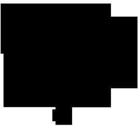 TSSO3K 10S(3866101810)