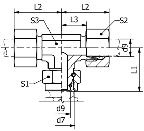 TSSO2K 18L(3865182618)