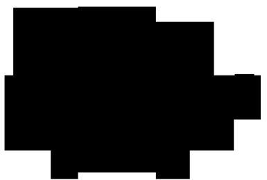 PHERO2 15LR(116154822)