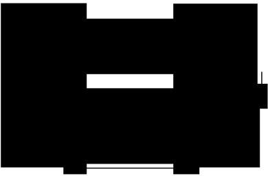 PMSO2 15L(31611522)