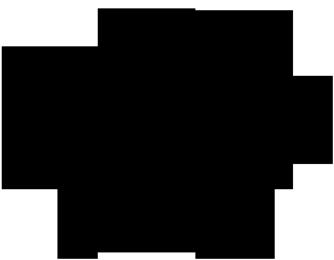 PSOR2 18L/6L(31711806)