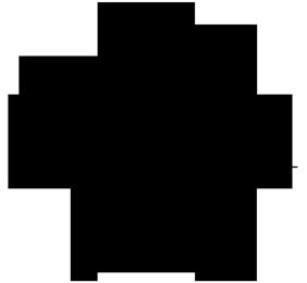 PRIR2 18LR(7181184826)