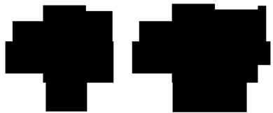 RIER/M G1/2-M16(715124816)