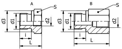 RIBM M14-M16(714011416           )