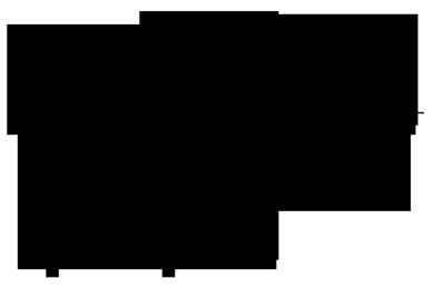 ZKE M14x1,5(7200214)