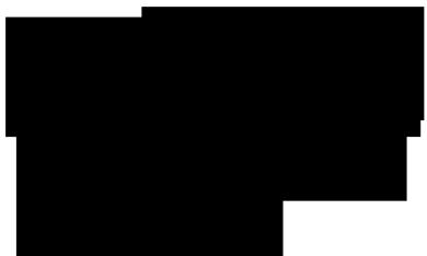 ZKB G3/8(7230138)