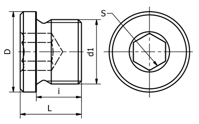 ZKA M16(7200016)