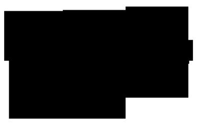 """ZKA G1/4""""(7230028)"""