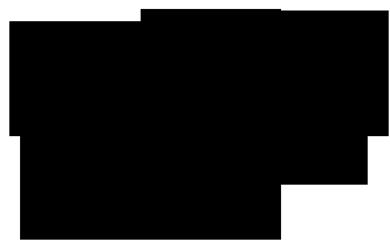 ZKF M18(7200318)