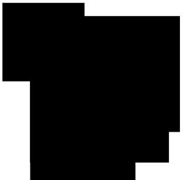 ZOKA M16(7100016)