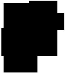 ÚPS M18/M24 GM500(6715011824          )
