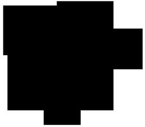 SP2 6LR1/4 Js05(80712806)