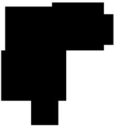 ÚPS M14/M14 plocha(6701414008)
