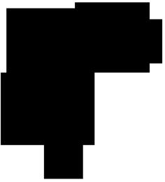 ÚPS M22/M22 komora Js12(6702222115)