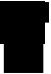 Průtok.šr. Js08, M16x1.5(70900816)